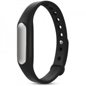 smartband-xiaomi-300x300 smartband-xiaomi