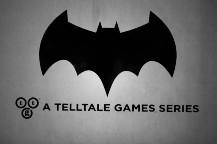 telltale-games-batman Telltale revela jogo de Batman no Game Awards 2015