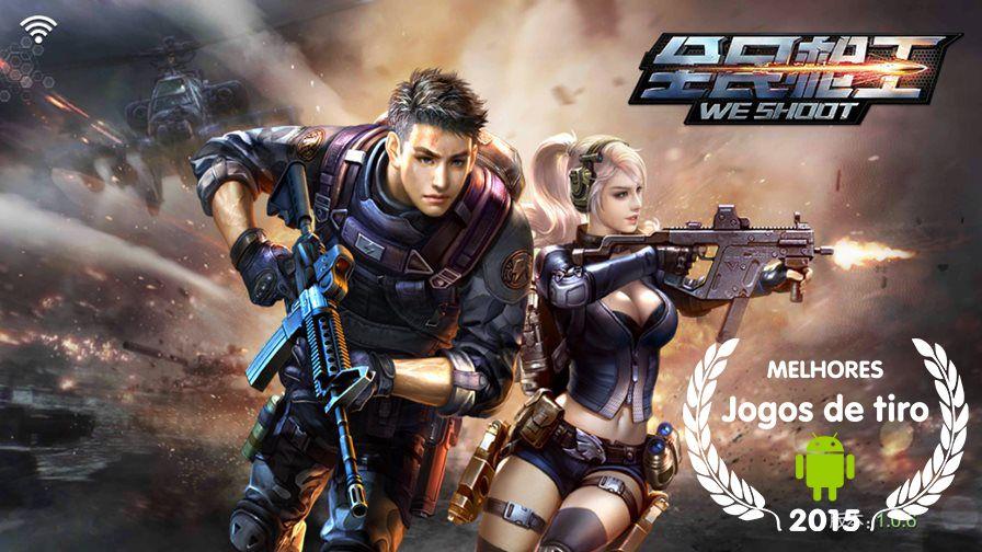 we-shoot-android-melhores-jogos-de-tiro-2015