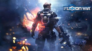 Fusion-War-android-ios-300x169 Fusion-War-android-ios
