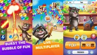 Talking-Tom-Bubble-Shooter-window-android-ios