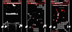 downwell-android-300x134 downwell-android