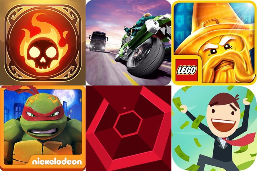 melhores-da-semana-iphone-ipad-ipod-touch-1-2016 Melhores Jogos para iPhone e iPad da Semana #1 - 2016