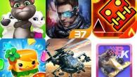 melhores-jogos-android-semana-1-2016