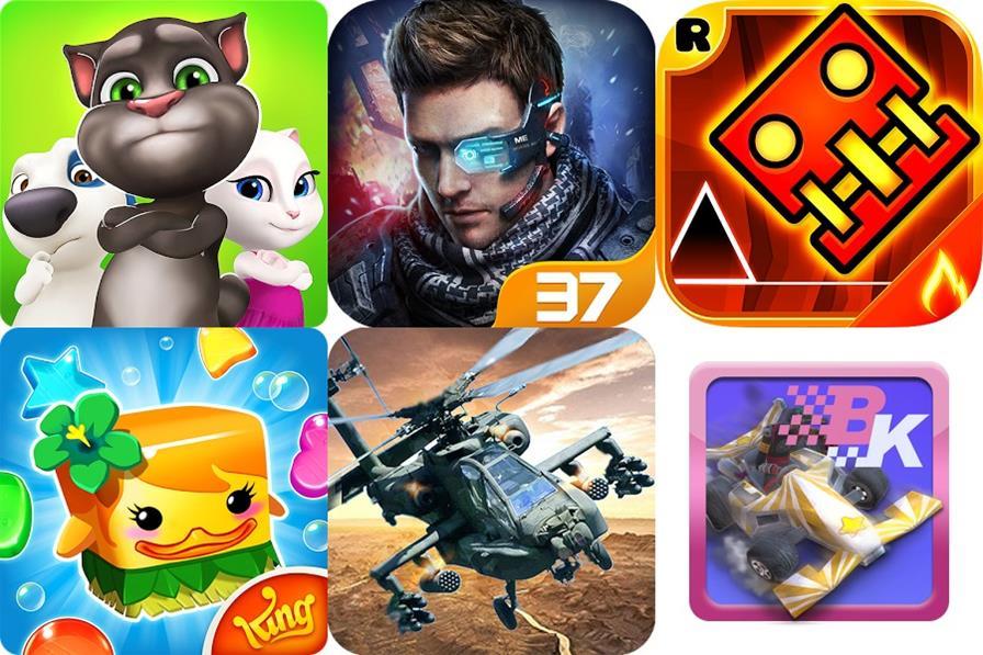 melhores-jogos-android-semana-1-2016 Melhores Jogos para Android da Semana #1 2016