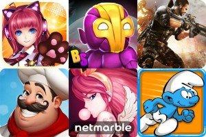 melhores-jogos-android-semana-3-2016-300x200 melhores-jogos-android-semana-3-2016