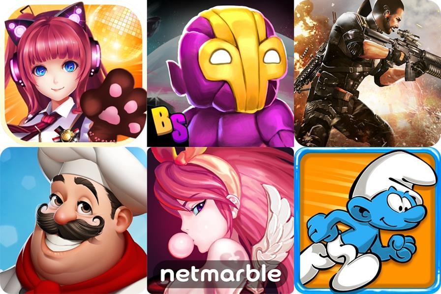 melhores-jogos-android-semana-3-2016 Melhores Jogos para Android da Semana #3 - 2016