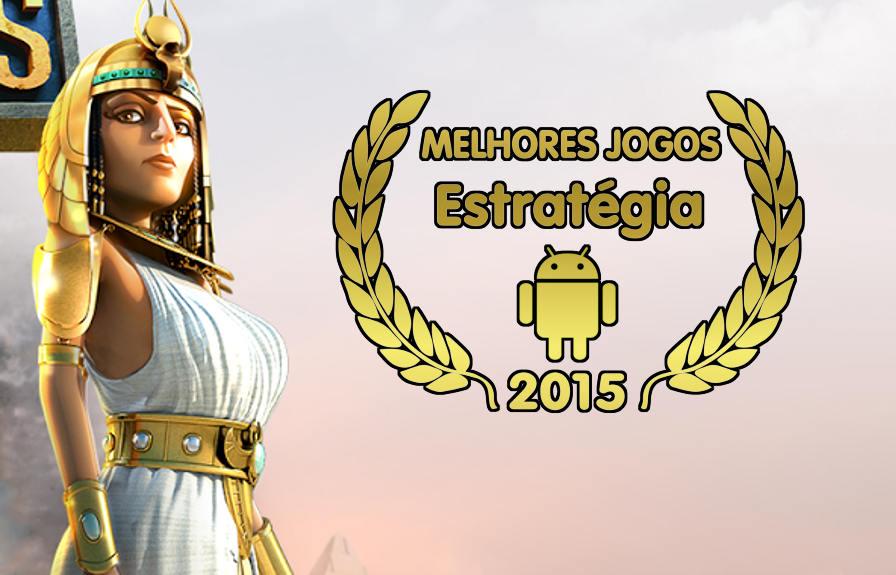 melhores-jogos-estrategia-android-2015 Top 10 Melhores Jogos de Estratégia para Android 2015