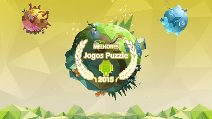 melhores-jogos-puzzle-android-2015 Top 10 Melhores Jogos de Puzzle para Android de 2015