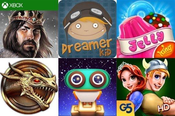 melhores-jogos-windows-phone-semana-1-2016 Melhores Jogos para Windows Phone da Semana #1 – 2016