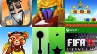 melhores-jogos-windows-phone-windows-10-mobile-4-2016