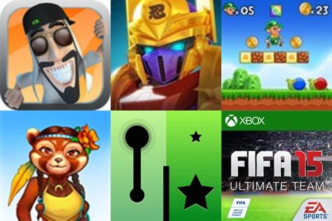 melhores-jogos-windows-phone-windows-10-mobile-4-2016 Melhores Jogos para Windows Phone/Windows 10 Mobile da semana #4 – 2016