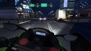 traffic-rider-2-300x169 traffic-rider-2