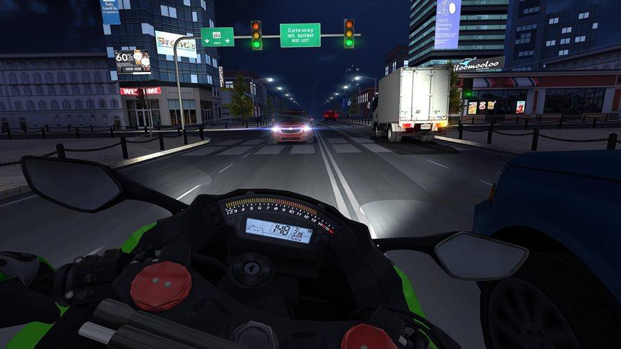 traffic-rider-2