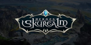 Heroes-of-Skyrealm-Android-Game-300x149 Heroes-of-Skyrealm-Android-Game