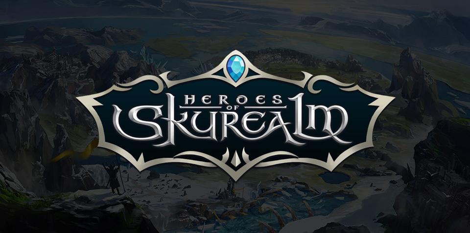 Heroes-of-Skyrealm-Android-Game Heroes of Skyrealm é mais um game incrível que chega ao Android e iOS em breve