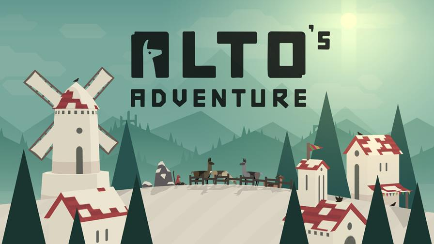 altos-adventures-android-gratis