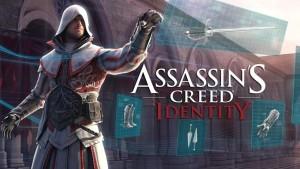 assassins-creed-identity-300x169 assassins-creed-identity