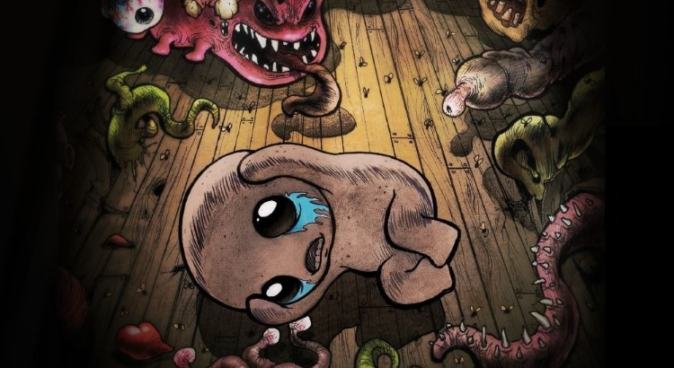 bindingofisaac-ios