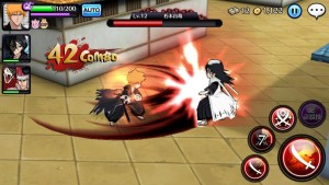 bleach-brave-souls-android-300x169 bleach-brave-souls-android