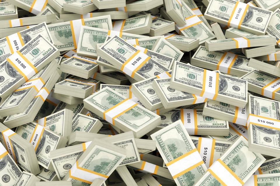 cash-monte-dinheiro 5 Coisas que o iOS faz Melhor que o Android