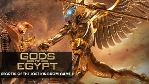 deuses-do-egito-game-300x169 deuses-do-egito-game