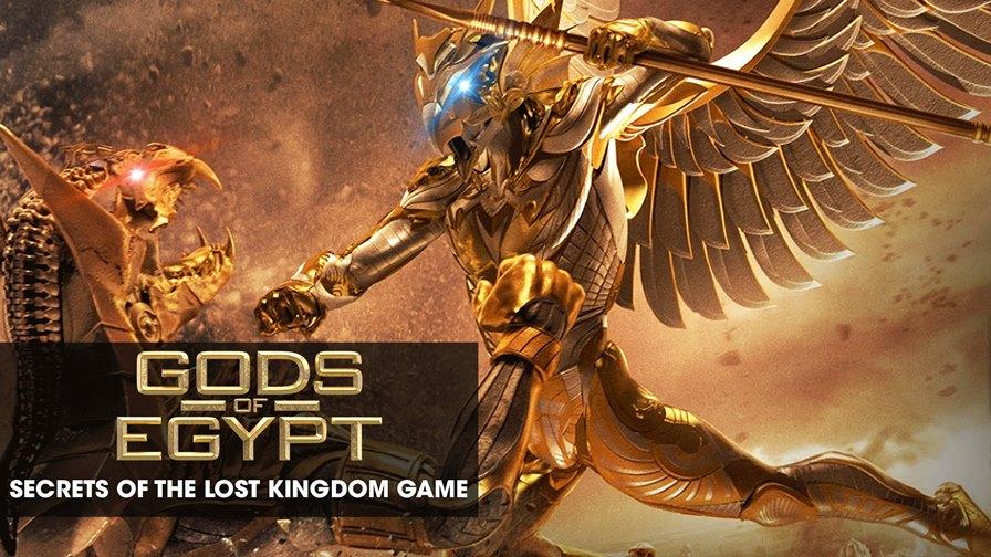 deuses-do-egito-game Melhores Jogos para Android da Semana #7 - 2016