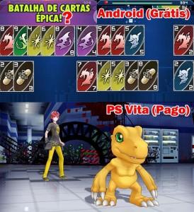 diferenca-digimon-psvita-android-274x300 diferenca-digimon-psvita-android