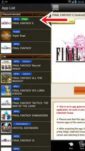 download-final-fantasy-2-android-ios-169x300 download-final-fantasy-2-android-ios