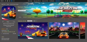 horizon-chase-ios-update-300x147 horizon-chase-ios-update