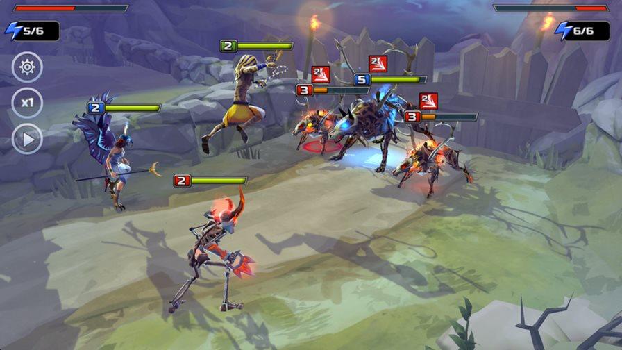 iron-maiden-03.jpg Melhores Jogos para Android da Semana #27 de 2016