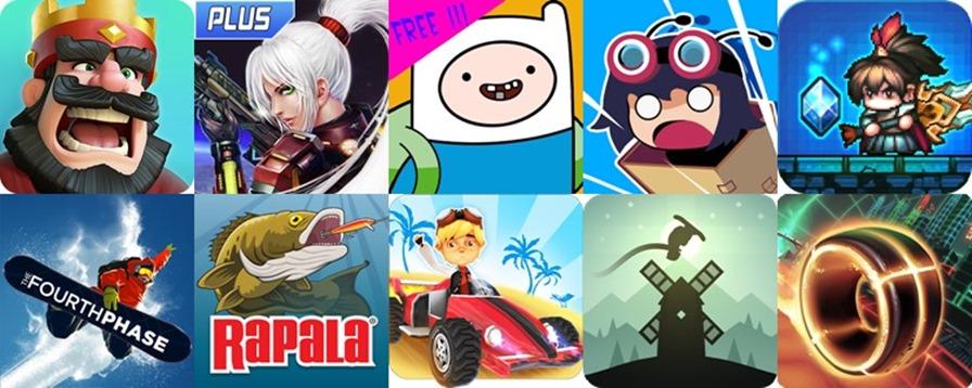 melhores-games-android-gratis-fevereiro-2016-1 10 Melhores Jogos Grátis para Android (Fevereiro de 2016)