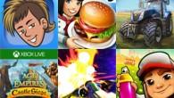 melhores-jogos-windows-phone-windows-10-mobile-3-2016