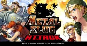 metal-slug-attack-android-ios-2-300x157 metal-slug-attack-android-ios-2