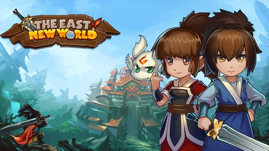the-east-new-world-android-ios-3 The East New World é Um Game de Plataforma Sensacional (Android e iOS)