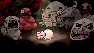 the_binding_of_isaac_wallpaper_by_thekid221-d5ovlnt-300x169 the_binding_of_isaac_wallpaper_by_thekid221-d5ovlnt