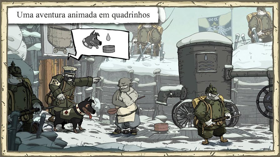 valiant-hearts-android Melhores Jogos da Semana para Windows Phone/Windows 10 Mobile #19 2016