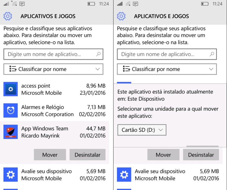 windows-phone-mover-arquivos