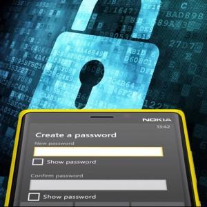 windows-phone-security-300x300 windows-phone-security