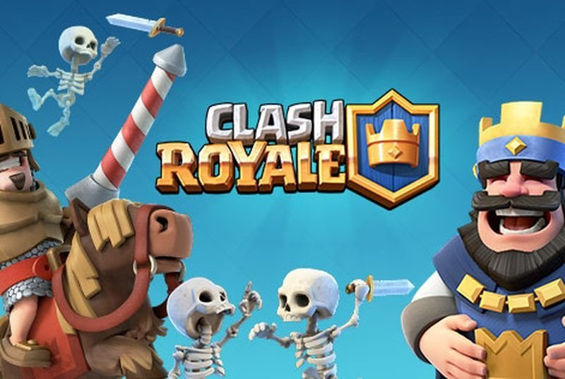 Clash-Royale-10-dicas-matadoras Clash Royale: 10 Dicas para Gemas, Ouro, Counters, Decks e muito mais