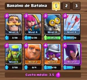 Clash-Royale-dicas-3-300x274 Clash-Royale-dicas-3