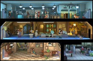 Fallout-Shelter-14-Update-Android-1-300x198 Fallout-Shelter-14-Update-Android-1