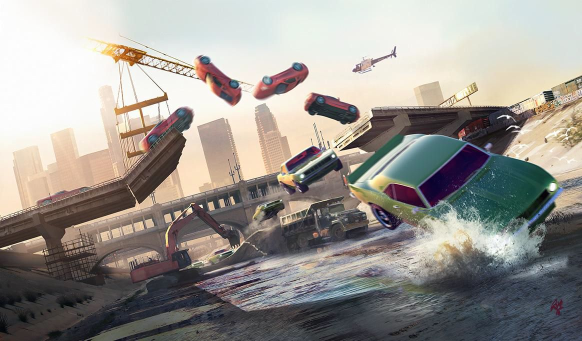 asphalt-9-shockwave-android-ios-windowsphone-3 Asphalt 9: Shockwave, revelados nome e imagens do novo game! Confira!