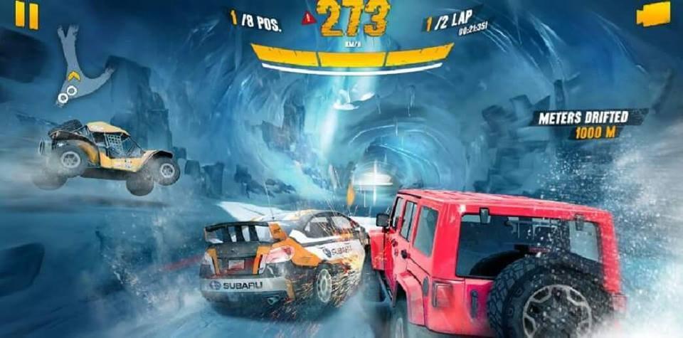 asphalt-xtreme-gameloft-android-ios-2 Vazam imagens conceituais de Asphalt Xtreme, novo jogo da Gameloft