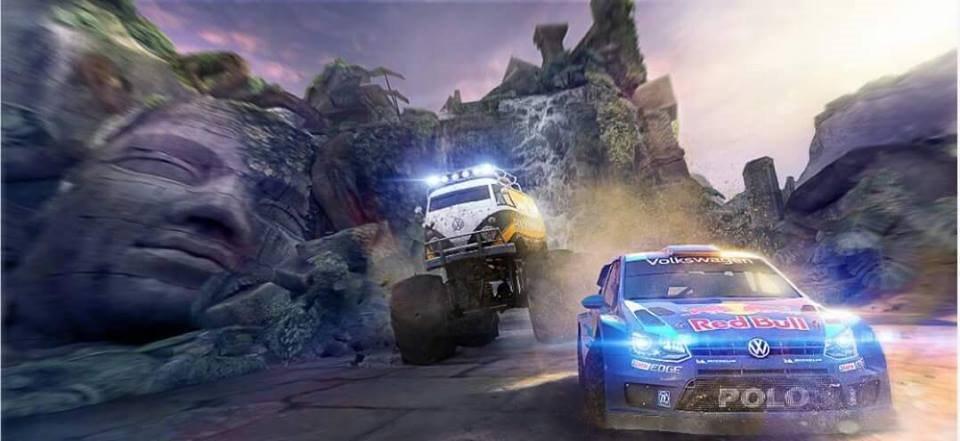 asphalt-xtreme-gameloft-android-ios-3 Vazam imagens conceituais de Asphalt Xtreme, novo jogo da Gameloft