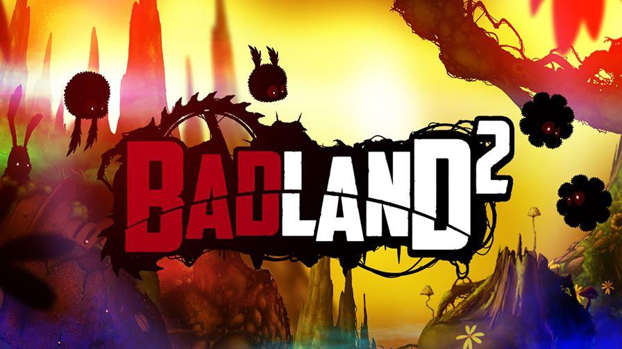 badland2-ios Badland 2 está em promoção pela primeira vez no iOS