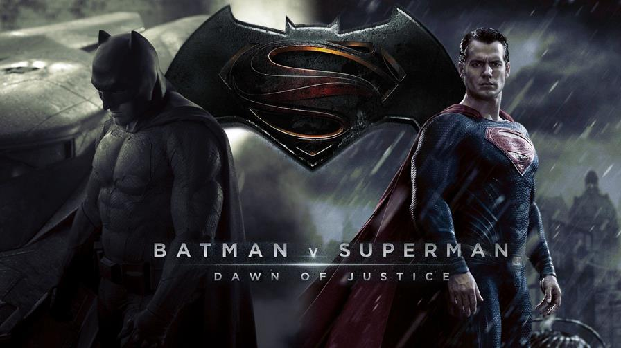 batman-v-superman-android-ios-games Batman vs Superman: veja jogos para celular com personagens do filme