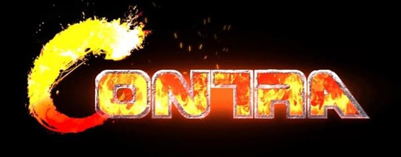 contra-mobile-tencent-3 Contra: Clássico do Super Nintendo será revitalizado pela Tencent Games