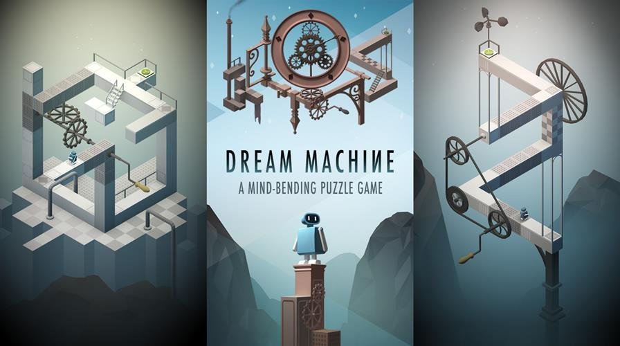 dreammachine-the-game-android