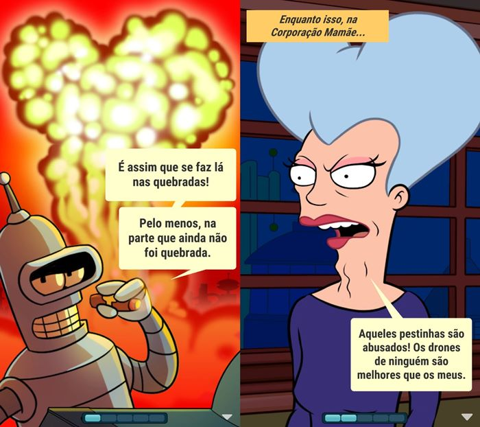 futurama-game-of-drones-2
